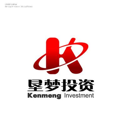企业标志设计案例 www.521logo.com